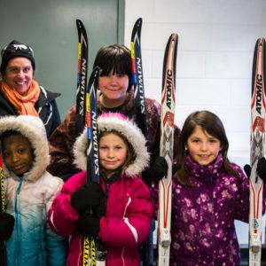 vyc-kids-skis