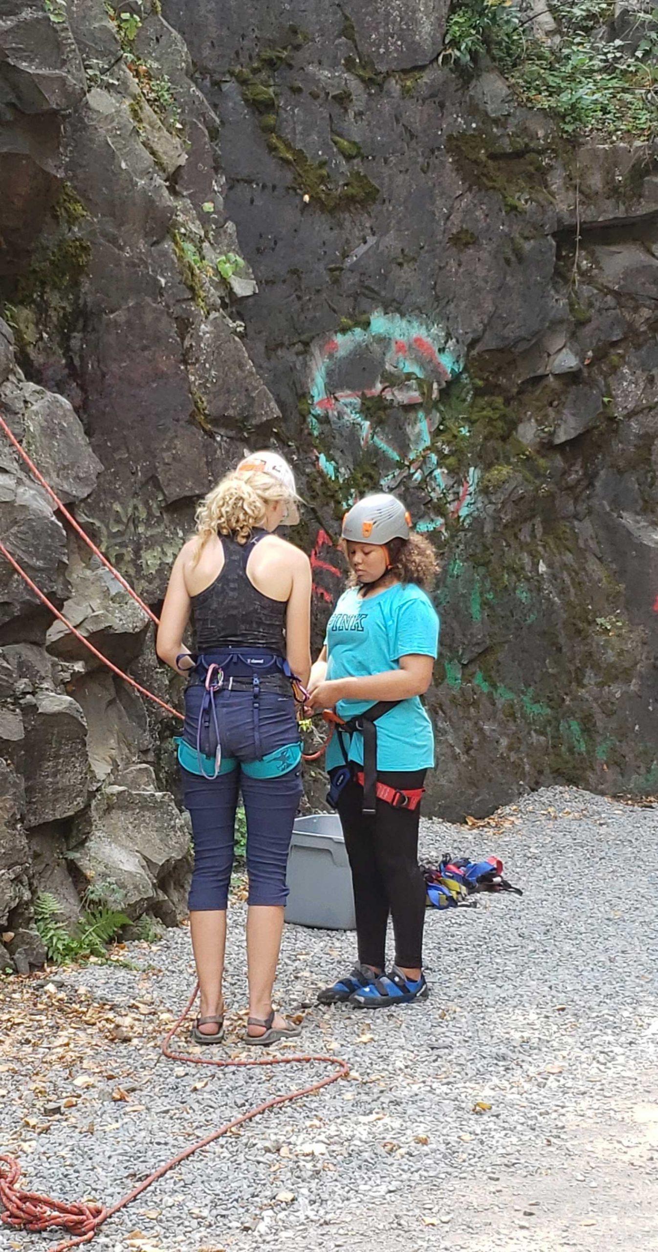 Climbing20212-web-rez